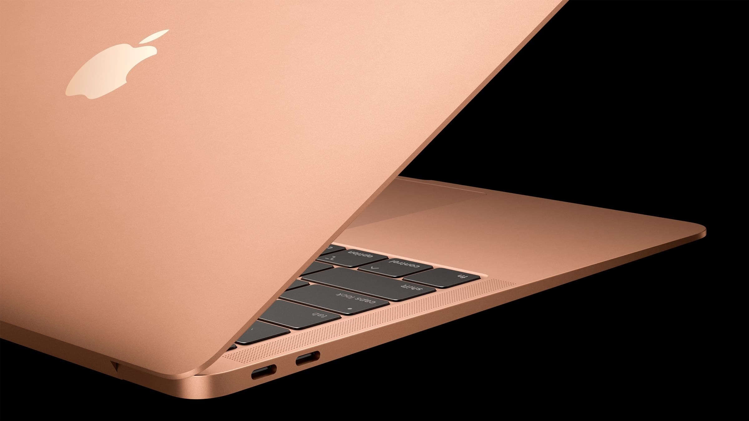 Какой MacBook выбрать в 2019 году